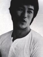 Bruce Lee's Pride In His Films