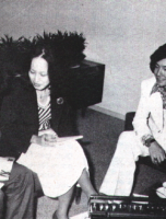 Robert Lee - Bruce Lee's Brother - Lingers In Hong Kong